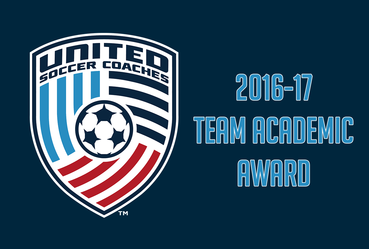 Bulldog Soccer Teams Earn United Soccer Coaches Team Academic Award ...